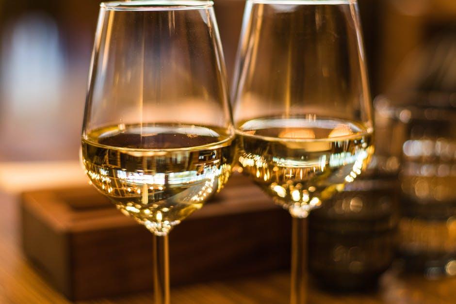 Co nevíme o víně..