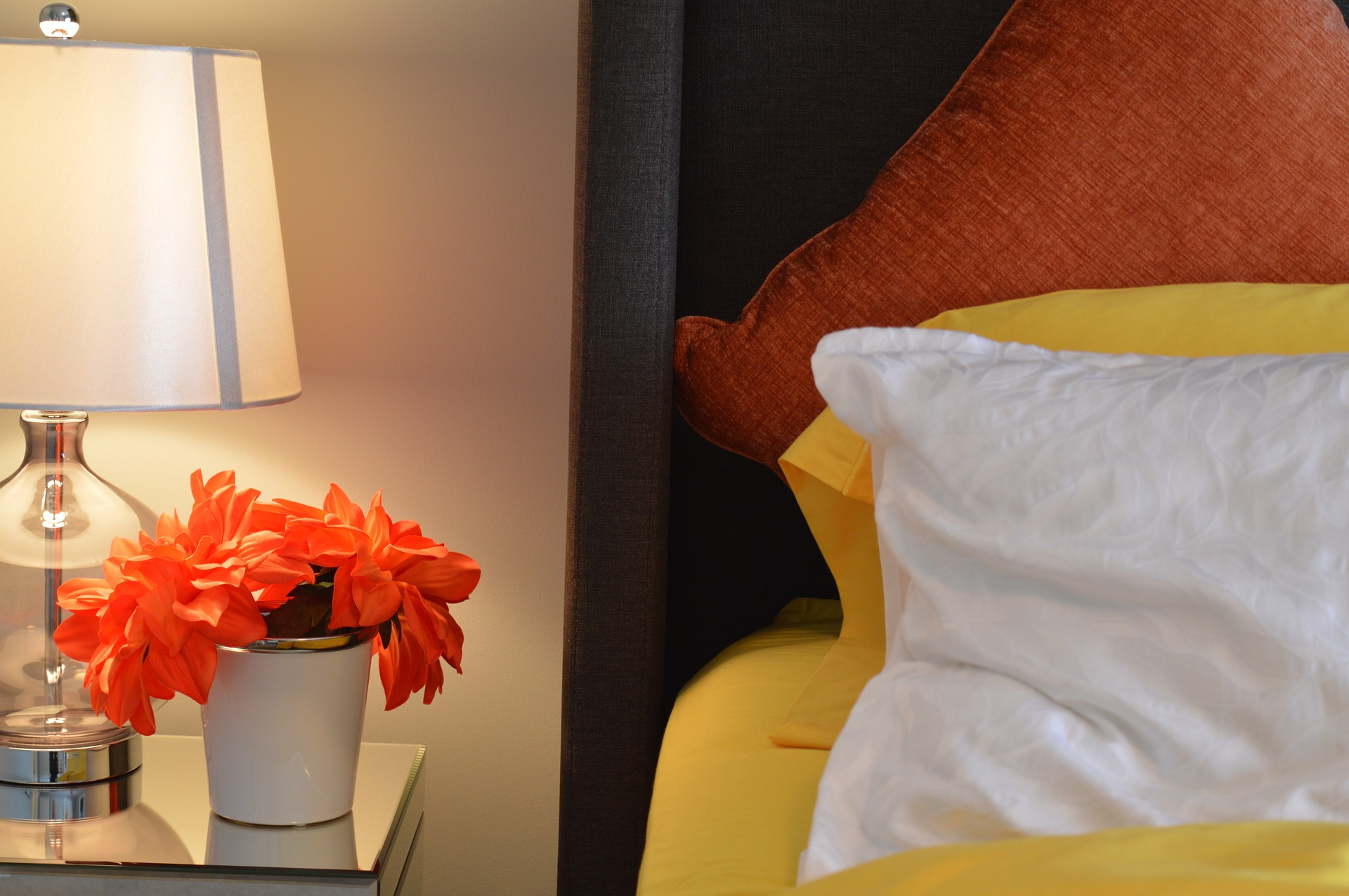 Sehnat vČesku levné a kvalitní ubytování není nereálné