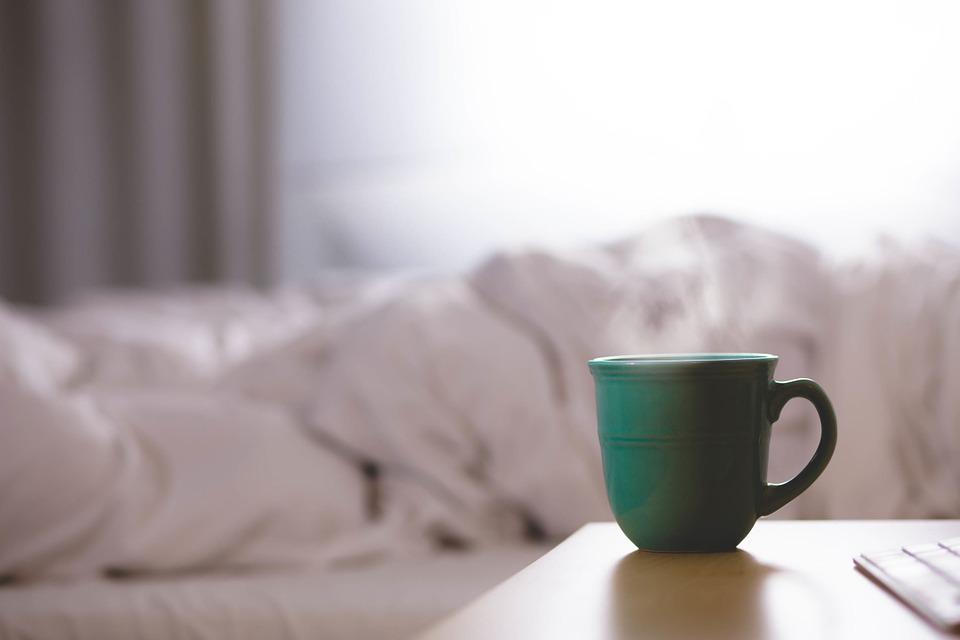 Jak najít perfektní ubytování?