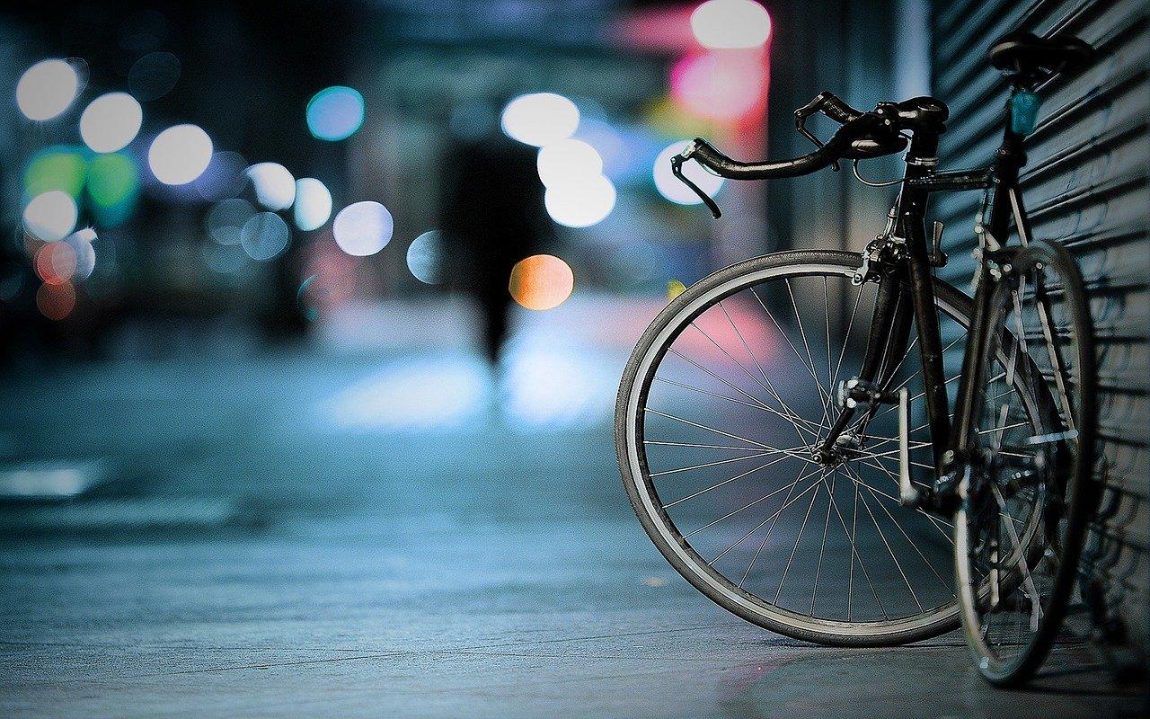 Proč by vaše jízdní kolo mělo v zimě navštívit servis