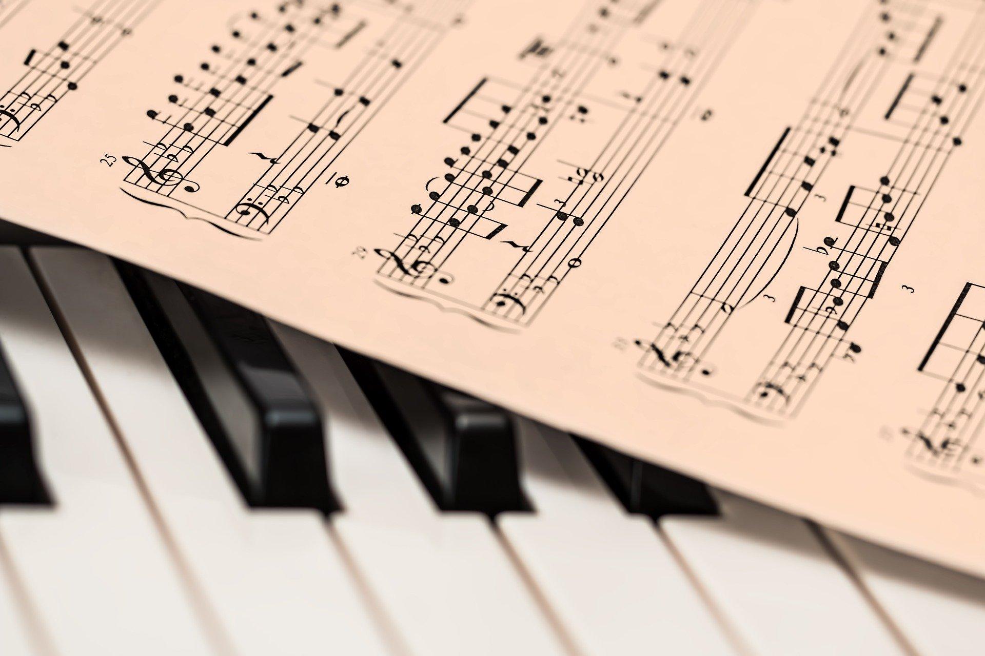V čem všem vám pomůže hudební agentura